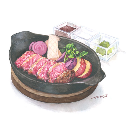 daedoko_steak