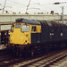 BR-26028-D5320-Carlisle-HRTAyrRestorer-130791a