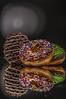 tridonuts