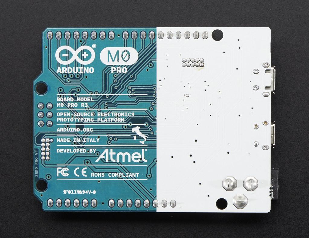 28079257329 99d734005e b - arduino 32 bit