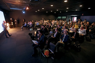 KIMconference 2018