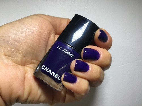 violetpiquant622 2