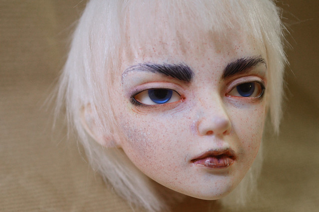 [Vends] Luts Winter ev SSDF 38568724160_996f0d6bee_z