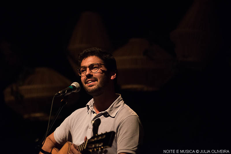 Tiago Nacarato - Passos Manuel '18