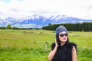 New Zealand 006
