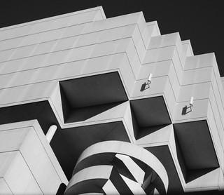 Atlanta architecture #3