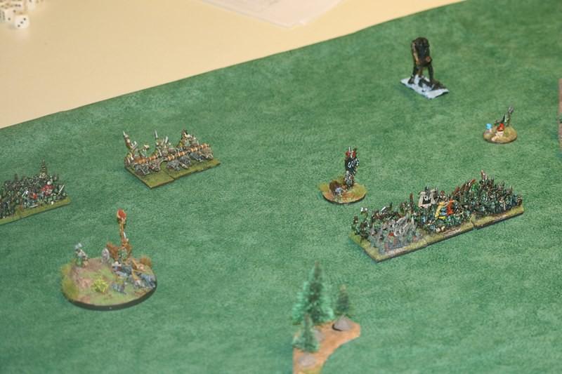 [1200 pts -Orcs & Gobs vs Hommes-Lézards]  38752589760_b54d2be43c_b