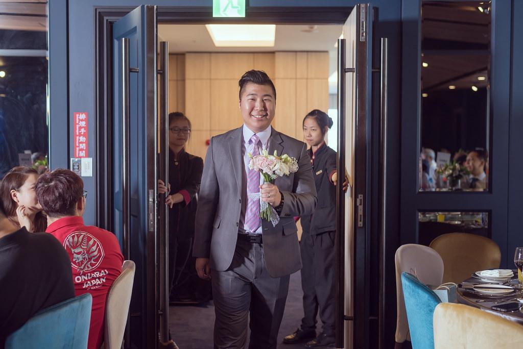 20171022萊特薇庭婚禮記錄 (393)