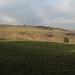 SDW: Ridge lines on Devil's Dyke