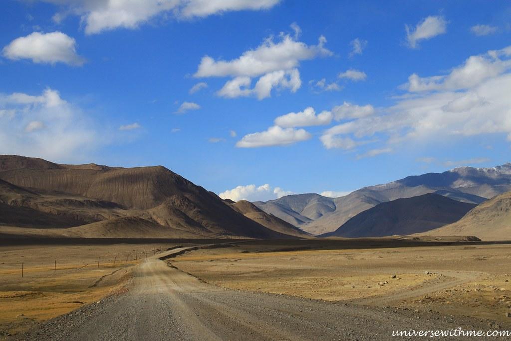 Tajikistan Pamir Highway_030