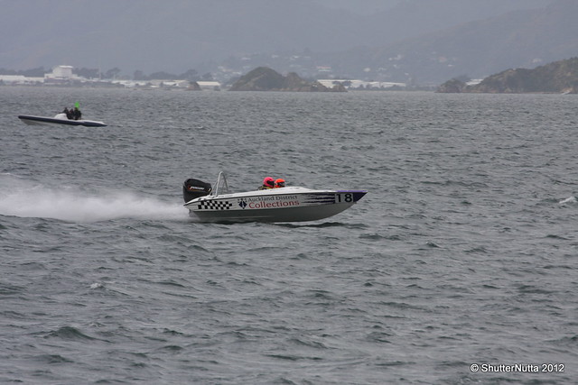 Powerboat racing, Wellington 4-2012 (81), Canon EOS 40D, Tamron SP 70-300mm f/4.0-5.6 Di VC USD