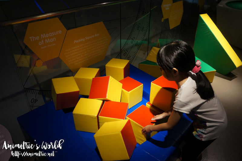 The Mind Museum BGC