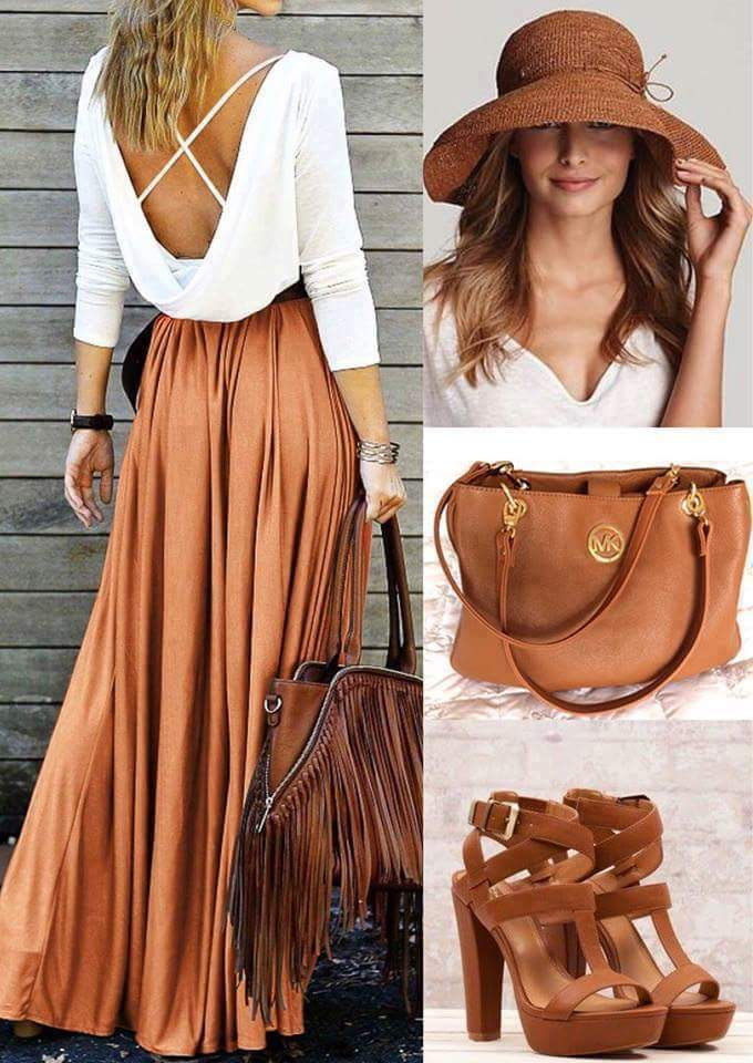 50 Hippie Style Boho Outfits For Women 2018 Styles Eve