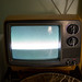 Small photo of Static TV