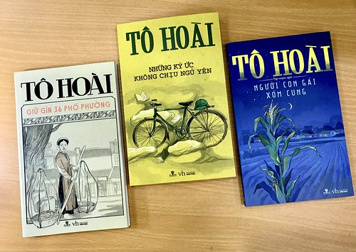 HINH CHUP 3 CUON SACH TO HOAI (1)