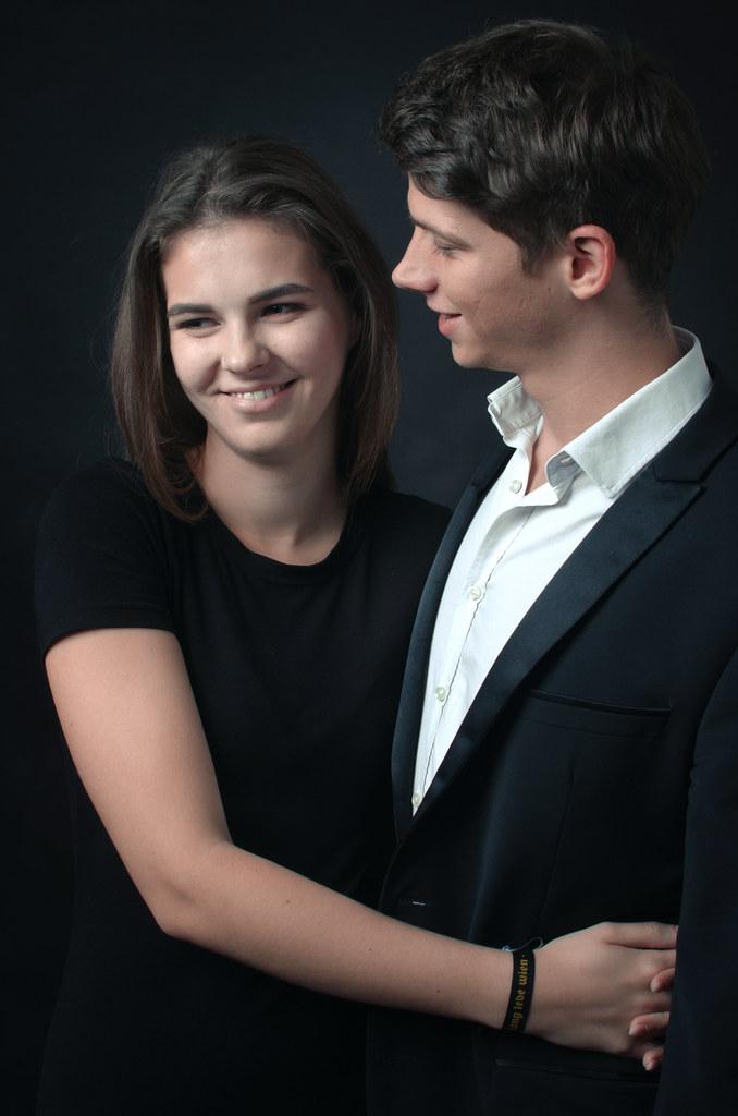 Sofi und Maxi Paar-10a