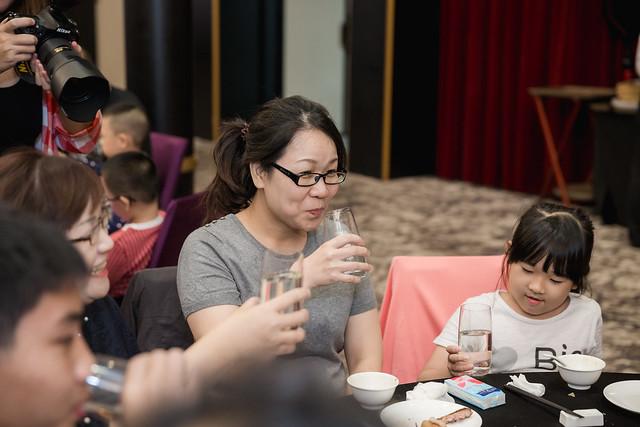 2017.11.22 思銓 & 筱琳 晚宴 -233, Canon EOS-1D X, Canon EF 24-70mm f/2.8L II USM