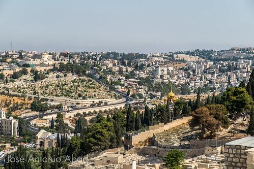 israel joséantonioabad naturaleza paisajeurbano jerusalen paisaje arquitectura pública