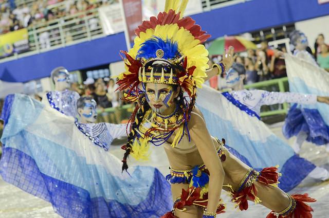 Sambistas comemoram Dia do Samba com virada musical no sábado