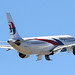 Malaysia Airlines | 9M-MTB | Airbus A330 | YPAD