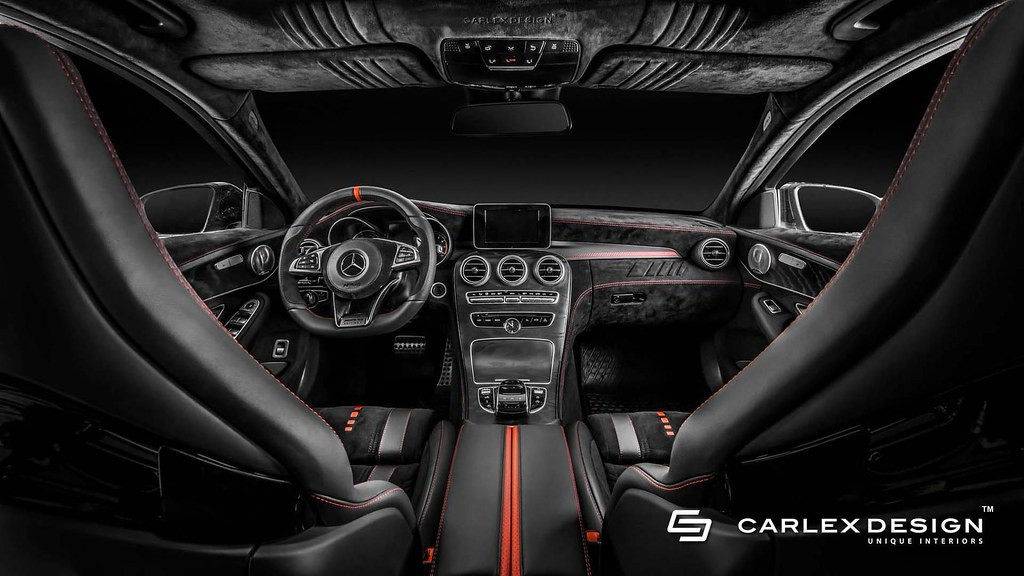 mercedes-amg-c43-by-carlex-design