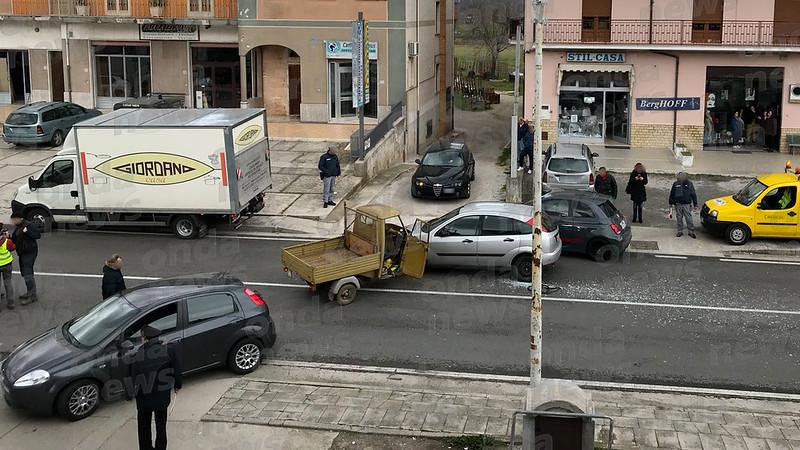 incidente-padula-10-febbraio-2018-5