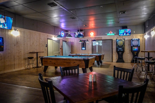 Iron Mountain Bar and Grill-003