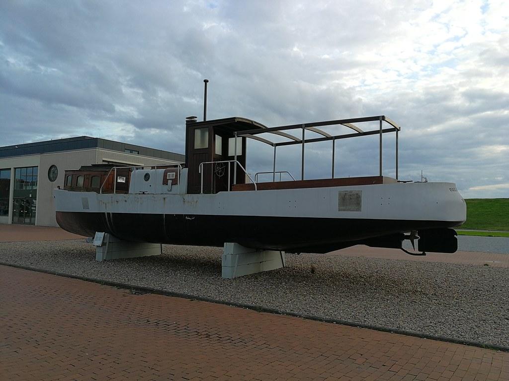 City Hotel Bremerhaven Ferienwohnung