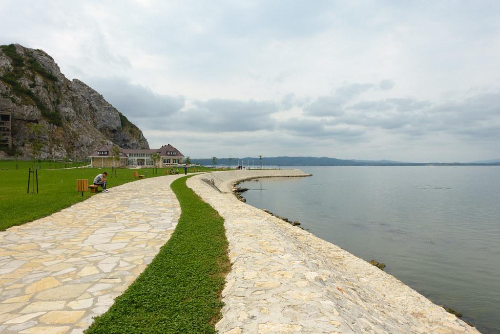 Golubac fortress-00283