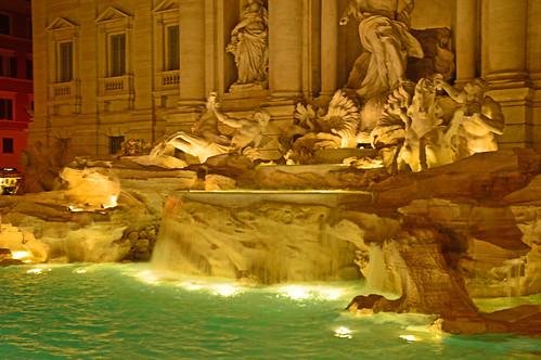 Fontana di Tervi 06