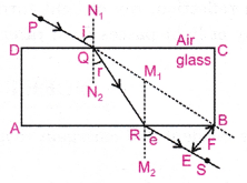 cbse-class-10-science-practical-skills-refraction-through-glass-slab-8