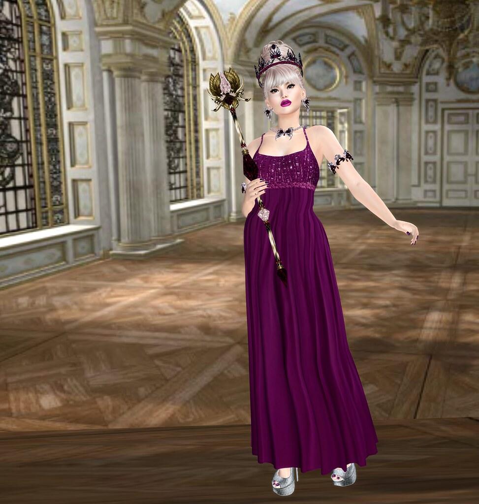 Zuri Rayna Jewelry Lotis Elite 1