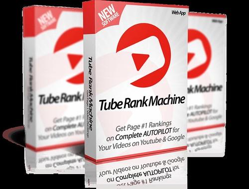 tuberankmachine-BOX009