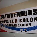 Congresillo Colón 1