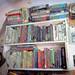 RafaelBT posted a photo:Bookshelf flic.kr/p/FsZ9qU