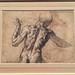 1-5 Divine Michelangelo at The Met