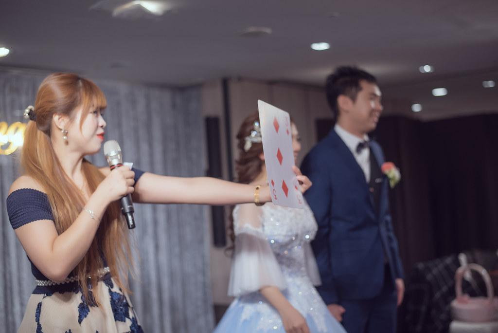 20171210晶華酒店婚禮記錄 (330)