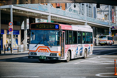 HINO Rainbow_PB-HR7JHAE_Gifu200Ka913