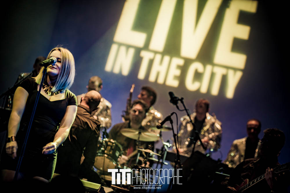 Live In the City-Grenoble-2018-Sylvain SABARD