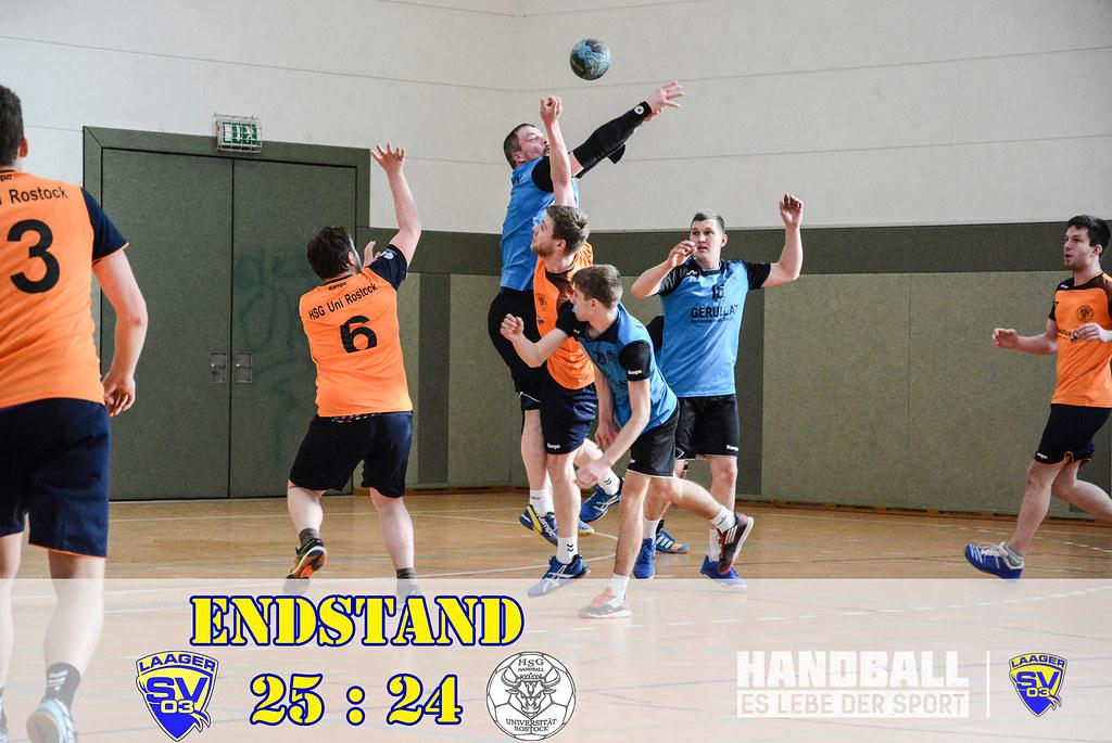 20180303 Laager SV 03 Handball Männer - HSG UNI Rostock.jpg