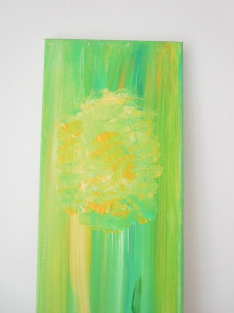 6. Acrylic Painting, 300.000 Rp, Canon IXUS 255 HS