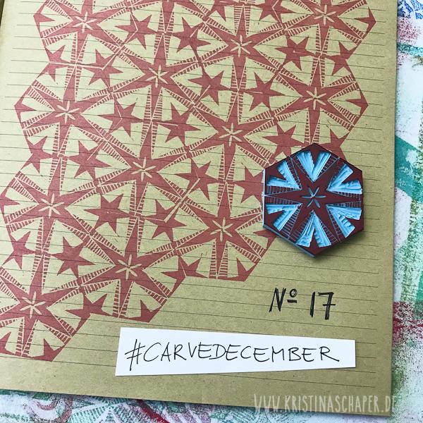 Kristinas_#carvedecember_stamps_7906.jpg