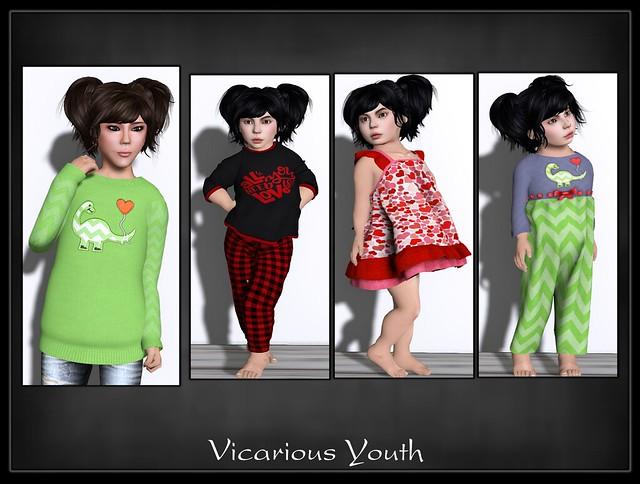 vicarious2