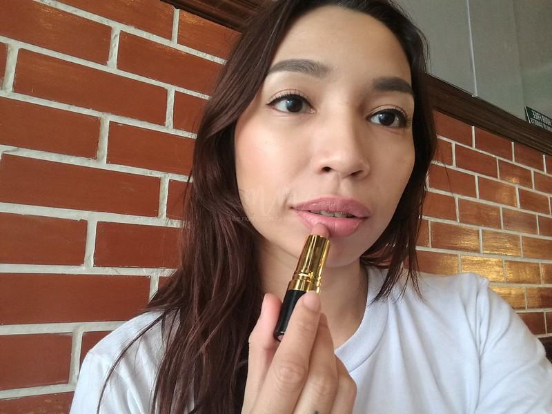 revlon-super-lustrous-lipsticks-14