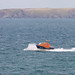 Padstow Lifeboat 29th October 2017 #10