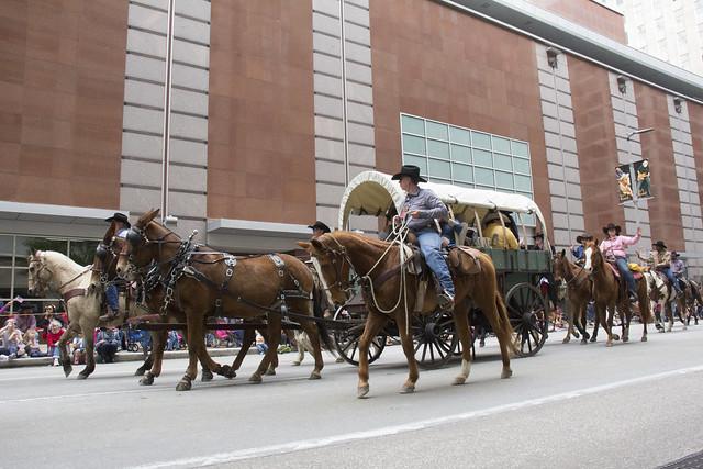 Rodeo Parade_59