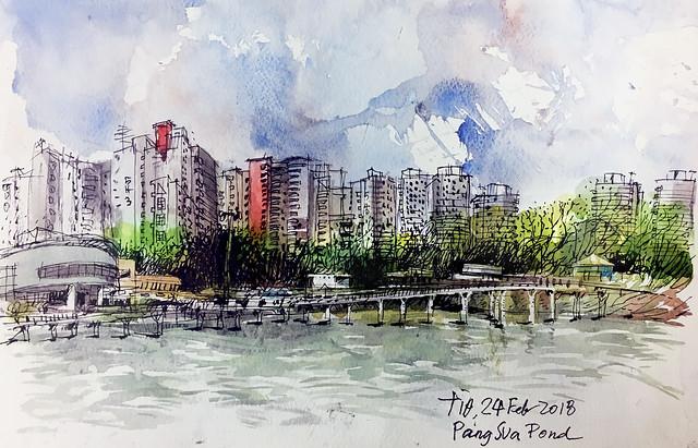 180224_BukitPanjang