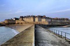 France, Bretagne