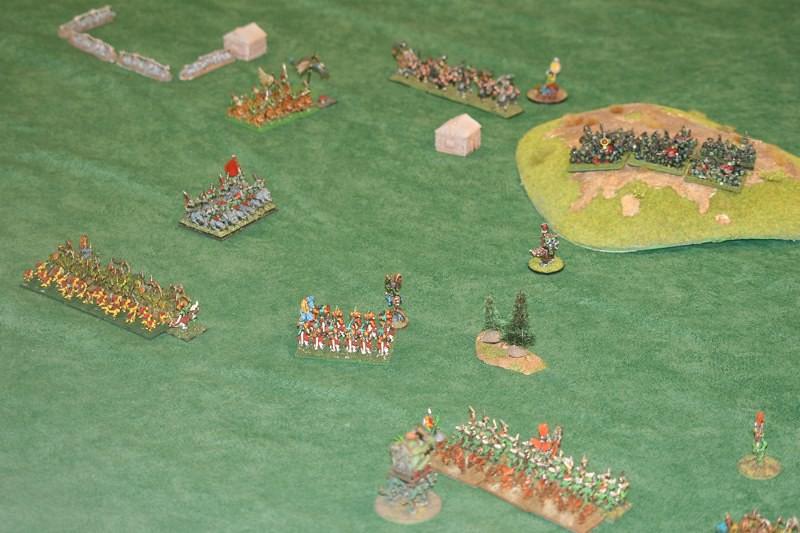 [1200 pts -Orcs & Gobs vs Hommes-Lézards]  40562844551_cf882db5c1_b