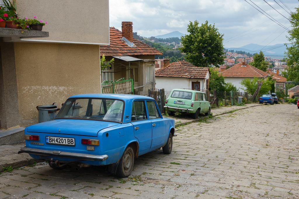 Belogradchik-00479-2